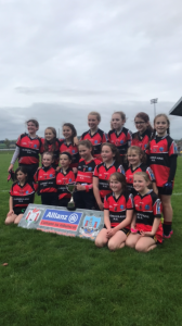 IMG_9763 Sciath na Scol Final 22 Oct 2019