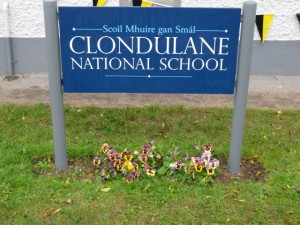 Clondulane National School
