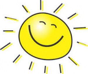 Aibbp8Ei4 Sunny day face