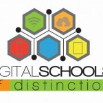 Digital School of Distinction Award